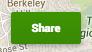 googlemaps-share