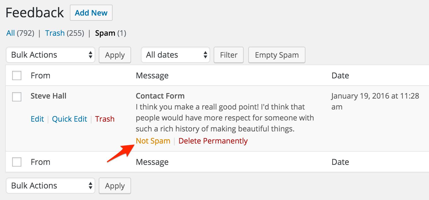 Ämnesrad för dating e-post