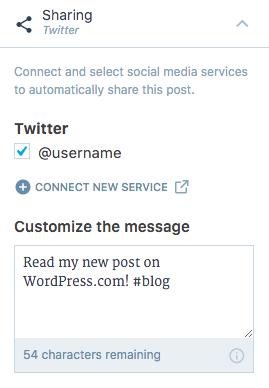 twitter-sharing