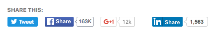 wordpress-sharing-buttons
