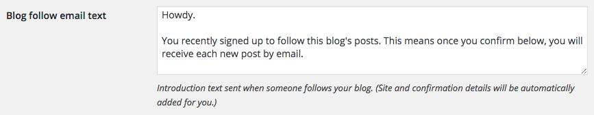 Blog-follow-email-text-wp-admin