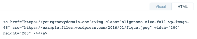 html-editor-image