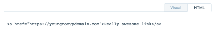 link-html-code-editor