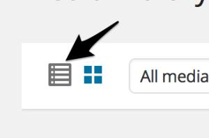 list-view-button