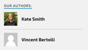our-authors-widget