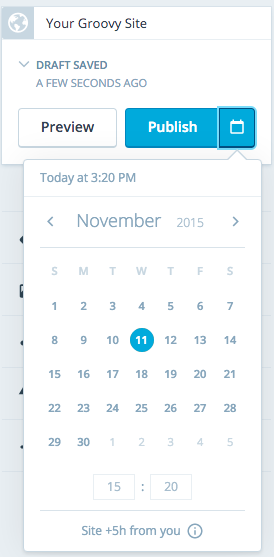 Screen Shot 2015/11/11 alle 10.21.03 AM