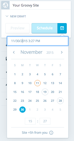 Screen Shot 2015/11/11 alle 10.28.04 AM