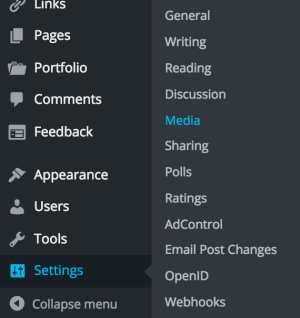 settings-media-wp-admin