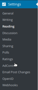 settings_reading