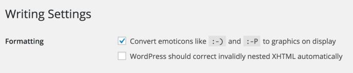 convert-emoticons