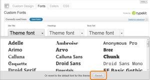 revert-fonts
