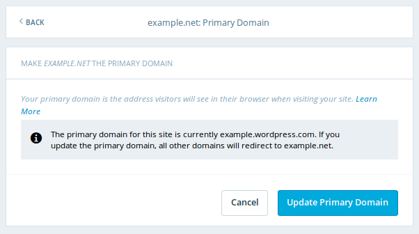 update_primary_domain