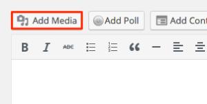 wp-admin-add-media