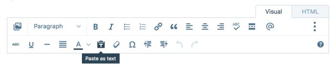paste-as-text-icon