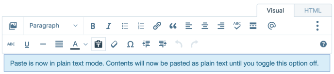 paste-as-text-message - www.office.com/setup