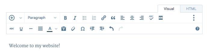 visual-editor-2016