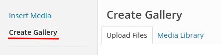 click-create-gallery