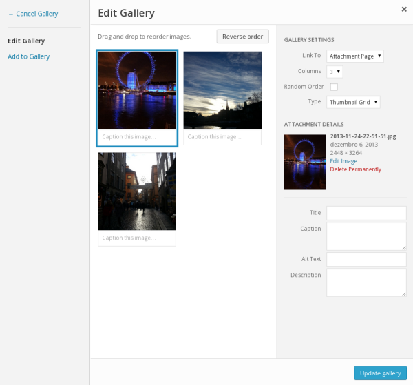 edit-existing-gallery