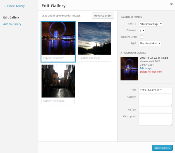 edit-gallery-after-create
