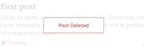 deleted-post-forever