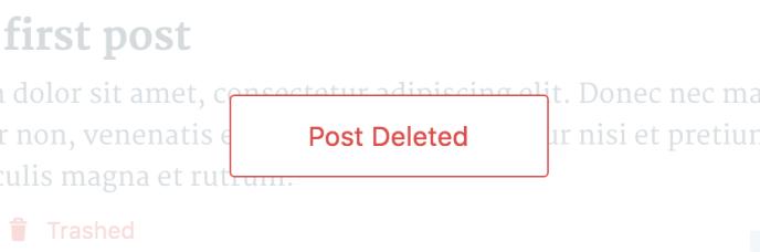 deleted-post-forever