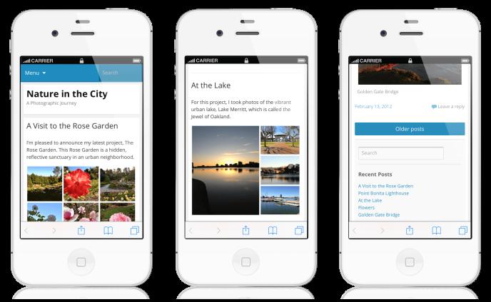 mobile-screenshots-ios