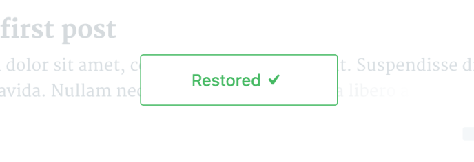 restored-post