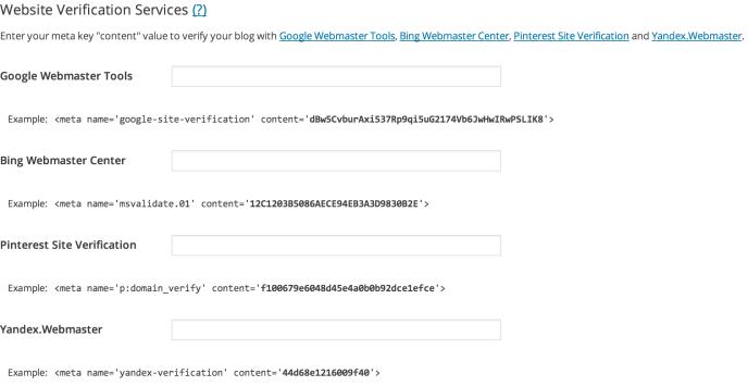 verification-tools