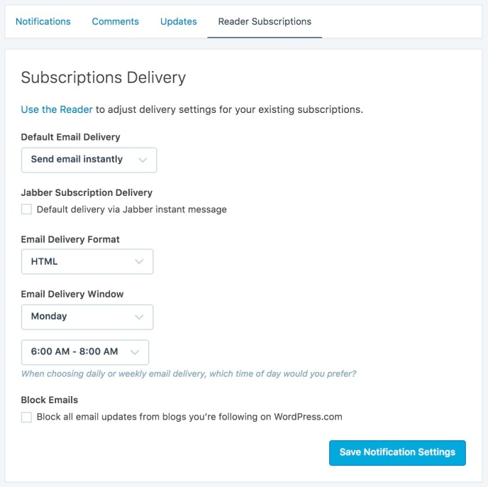 subscriptionsettings
