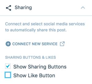 individual-post-like