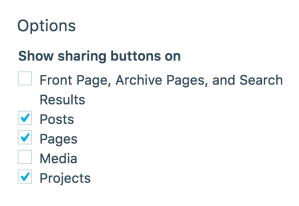 show-sharing-buttons-options