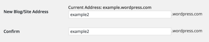 confirm-address-change