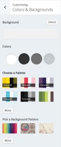 custom-colors-backgrounds