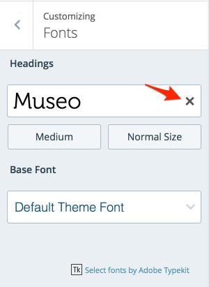custom-fonts-reset-8-27-15
