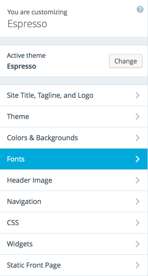 custom-fonts-select-9-4-15