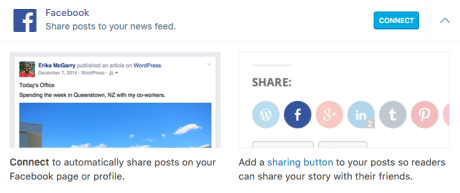 how to delete share on facebook