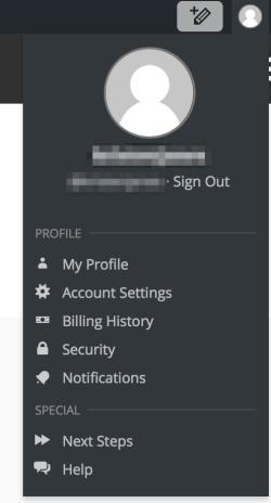 adminbar-profile