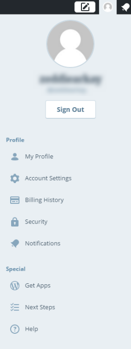 adminbar-profile2