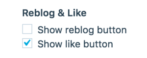 reblog-and-like