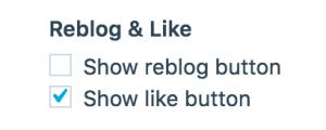 reblog-and-like