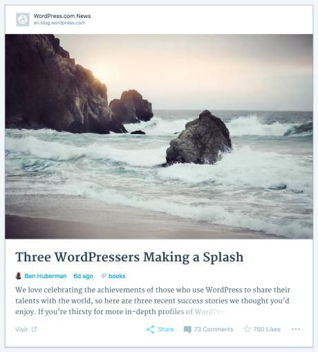 reblog-share-reader