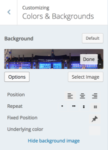 custom-background-options