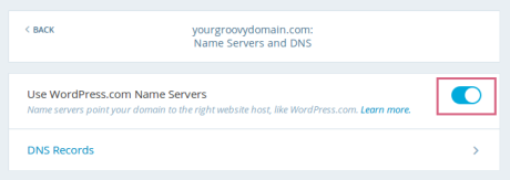 update_name_servers