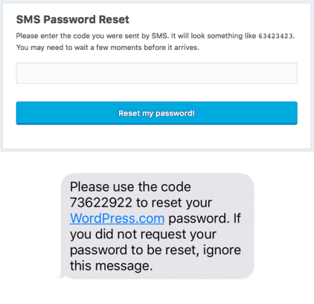 sms-password-reset