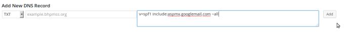 google_mail_txt