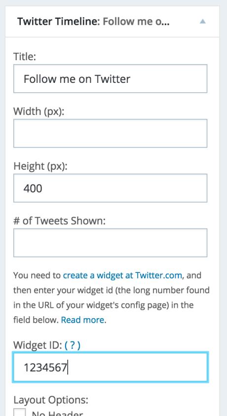 twitter-widget-edit-2-092015