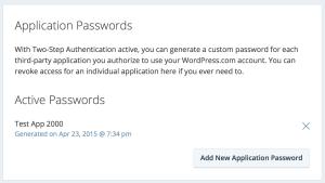 application-password-add-new