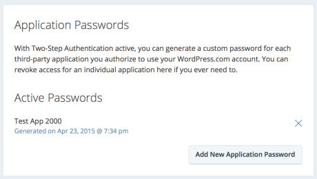application-password-add-new