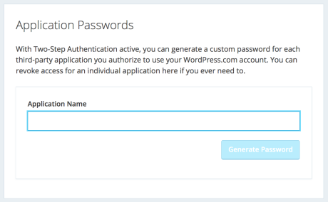 application-password-prompt