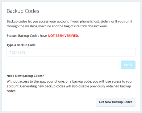 backup-codes-not-verified